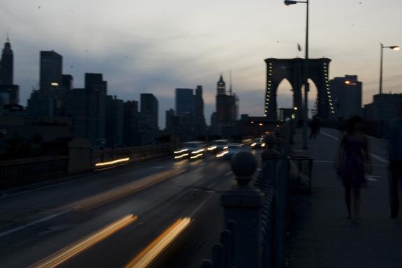 BrooklynBridge_5